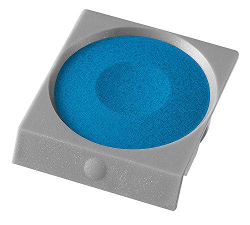 Pelikan 808006 - Ersatzfarbe 735KN120, 3.5 ml, cyanblau