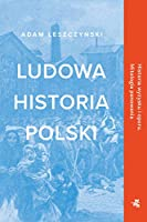 Ludowa historia Polski