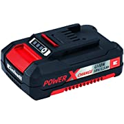 Einhell Power X-Change Batteria Ricaricabile