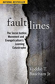 Best voddie baucham jr books Reviews