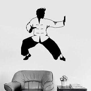 Mejor Kung Fu Bbq