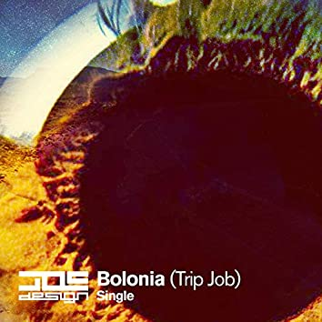 Bolonia (Trip job)