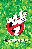 Ghostbusters 2 (4K UHD)