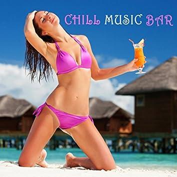 Chill Music Bar