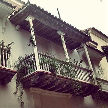 Cartagena Como Tu No Hay Dos