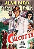 Calcutta [USA] [DVD]