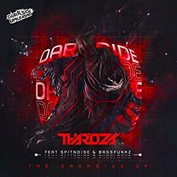 The Darkside EP