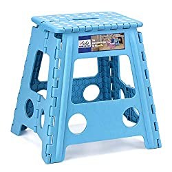Awe Inspiring 10 Best Step Stools 2019 2020 My Top Pickll Surprise Gmtry Best Dining Table And Chair Ideas Images Gmtryco