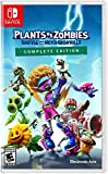 Plants VS Zombies - Battle for Neighborville - Complete Edition [USA]
