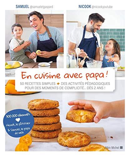 papa cuisine lidl