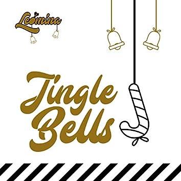 Jingle Bells J