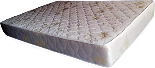 Deep Sleep Medical Mattress 180X200X18 cm