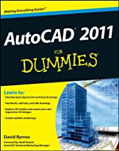 Best autocad 2011 for dummies Reviews