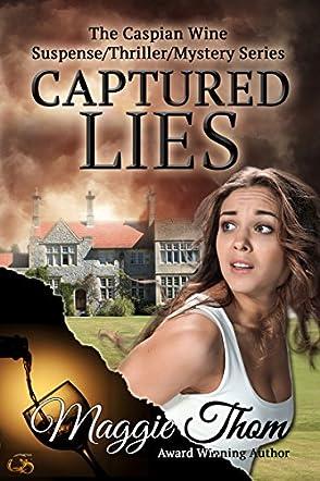 Captured Lies