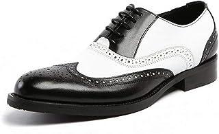 Amazon.es: Zapatos Vintage Hombre