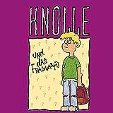 Knolle und das Fraguastü (1) (Hörspiel über den König Josia)