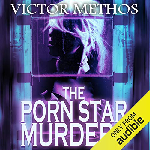 The Porn Star Murders Titelbild