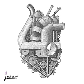 Automatic Heart
