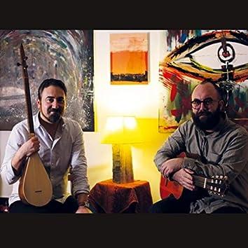 Zerence Wanena (feat. Erdem Pancarcı)