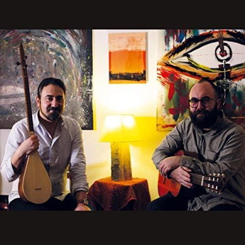 Mikail Aslan feat. Erdem Pancarcı
