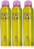 Tigi Big Head Dry Shampoo 3 confezioni da 238 ml