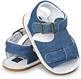 Immagine 2 lukytimo sandali da neonato per