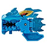 騎士竜戦隊リュウソウジャー 騎士竜シリーズ11 竜装変形 DXヨクリュウオー_05