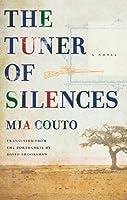 The Tuner of Silences (Biblioasis International Translation)