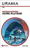 Oltre Plutone (Urania)