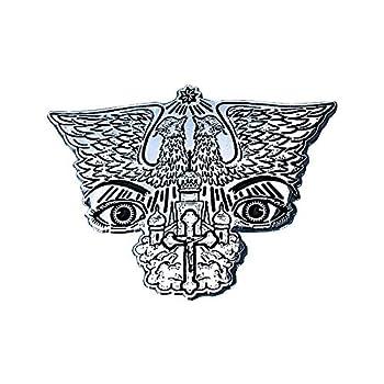 Best cthulhu tattoo Reviews