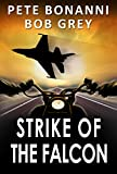 Strike of the Falcon