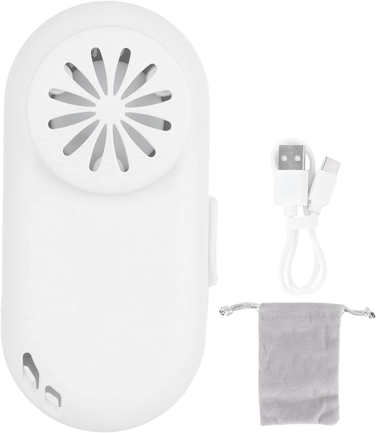 Ranking TOP1 Mini Portable Fan USB Free Shipping New Hand Cooler Silent
