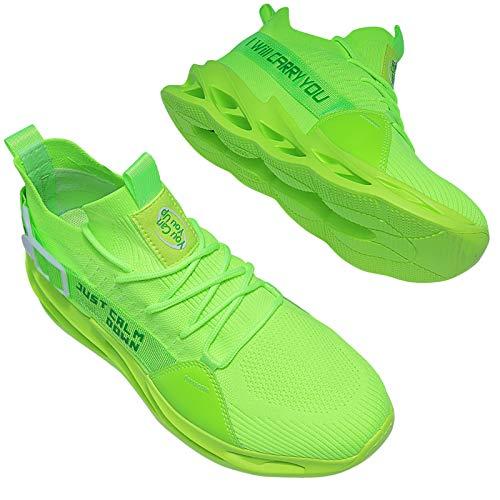 Tenis Para Correr marca MOSHA BELLE
