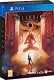 Hellpoint - Signature Edition