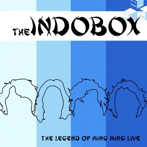 The Indobox