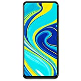 Country Of Origin - India 48MP rear camera with ultra-wide, super macro, portrait, night mode, 960fps slowmotion, AI scene recognition, pro color, HDR, pro mode | 16MP facing camera 16.9418 centimeters (6.67-inch) FHD+ full screen dot display LCD mul...