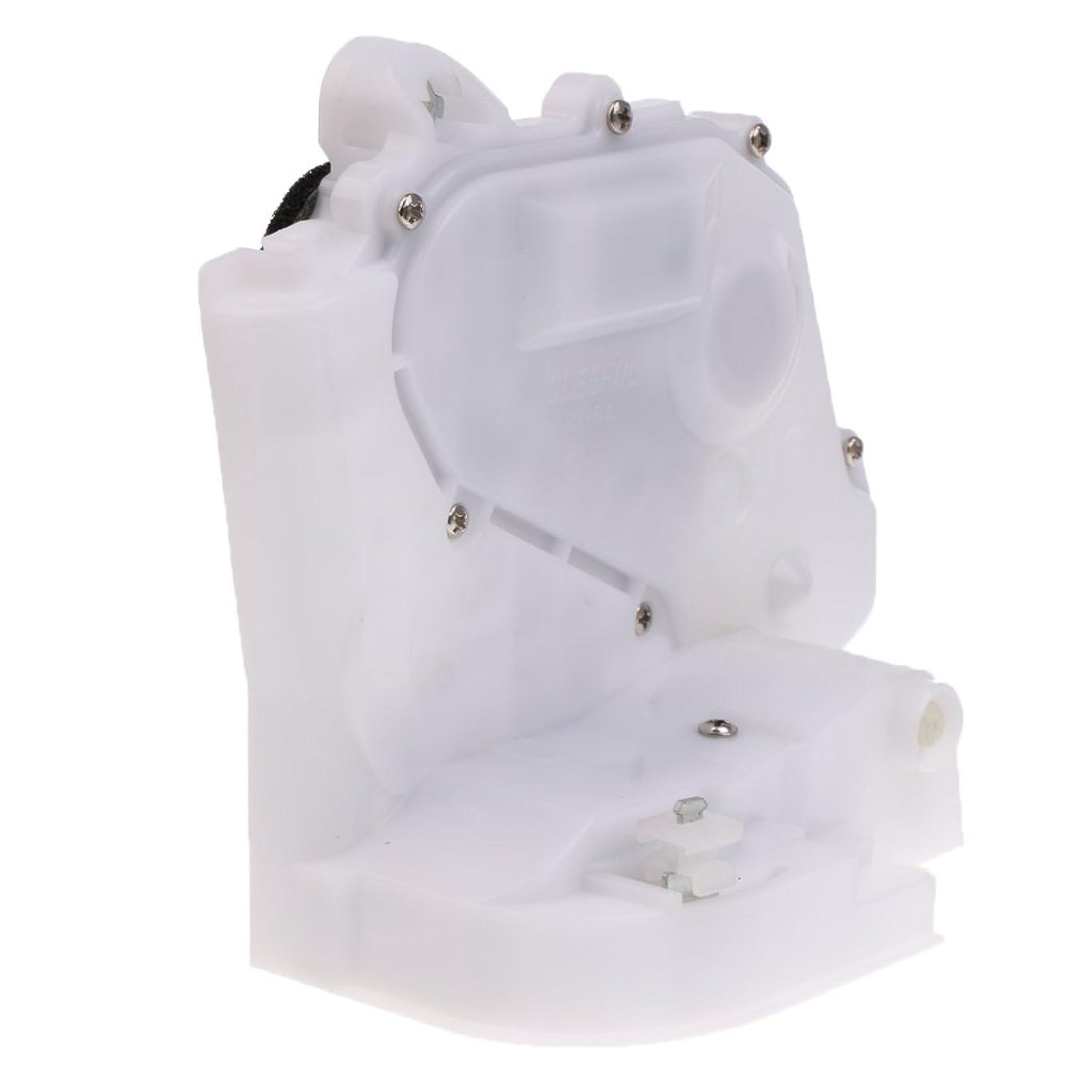 十分にベリ子供っぽい72610-SWA-A01 ドアロックアクチュエータ ホワイト ホンダCR-V 2007-2011 に適用 ドアロック パワー センサー