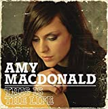 This Is the Life von Amy Macdonald