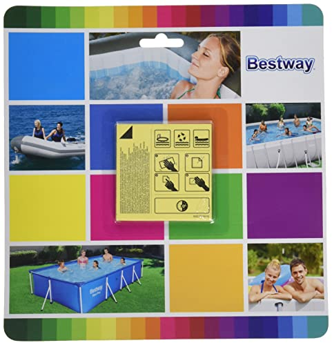 Bestway -   Wasserfeste,