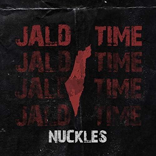 Nuckles