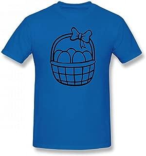 Best customizable easter baskets Reviews