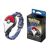 Pokemon Go Plus, Pulsera De Captura Automática, Reloj Digital,...