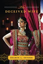 The Deceived Wife