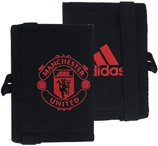 e8d43b581e9fb Amazon.com: adidas - Equipment Bags / Accessories: Sports & Outdoors