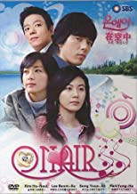Korean Drama on AIR ( 1 ~ 20 END ) with English Subtitle