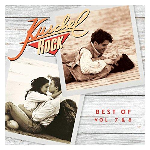 Kuschelrock Best of 7 & 8