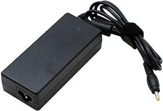 Fonte Carregador para Notebook Lenovo IdeaPad 310 | 20V 3.