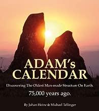 Best michael adams books Reviews