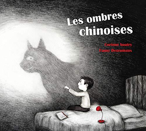 51c+zzTfakL - Isabella's Art : Ombres Chinoises et Marionnettes
