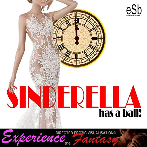 Sinderella     Has a Ball              By:                                                                                                                                 Essemoh Teepee                               Narrated by:                                                                                                                                 Essemoh Teepee                      Length: 28 mins     Not rated yet     Overall 0.0
